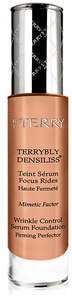 BY TERRY Terrybly Densiliss Serum Foundation - 7 - Golden Beige