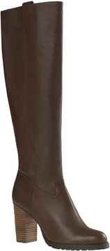 Max Studio Reba - Tall Country Boots