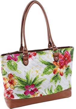 McKlein Allie Tote Bag (Women's)