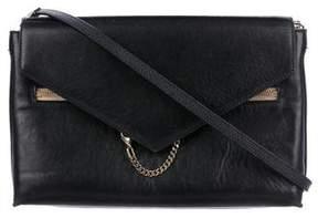 Chloé Leather Shoulder Strap