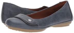 EuroSoft Sena Women's Shoes