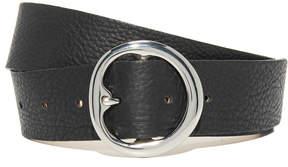 B-Low the Belt Baby Bell Bottom Belt
