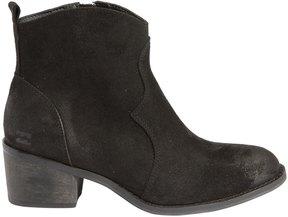 Billabong Women's Simple Sandz Boot 8146885