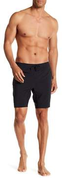 Oakley Core Richter Shorts