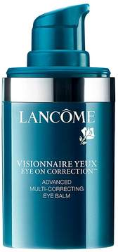 Lancôme Visionnaire Yeux Eye on Correction Advanced Multi-Correcting Eye Balm