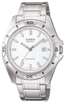 Casio MTP-1244D-7A Men's Classic Watch