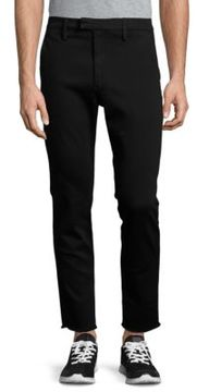 Joe's Jeans Soder Slim-Fit Jeans