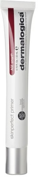 Dermalogica Skinperfect Primer Spf 30 - No Color