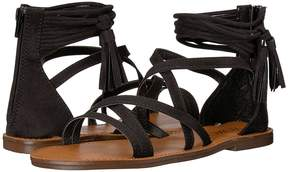 XOXO Cierra Women's Shoes