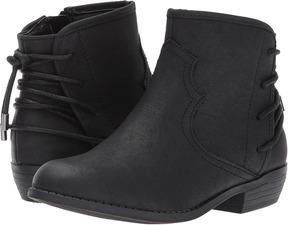 Nina Evette Girl's Shoes