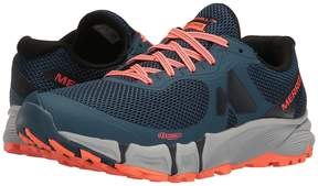 Merrell Agility Charge Flex Women's Shoes