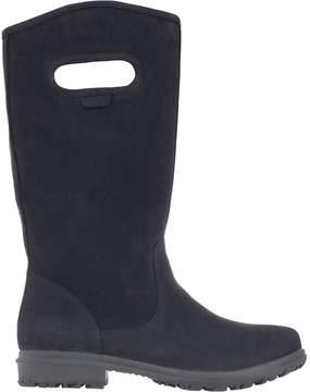 Bogs Betty Tall Boot