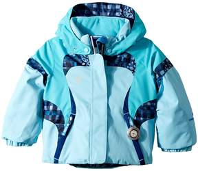 Obermeyer Alta Jacket Girl's Coat