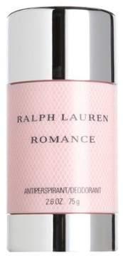 Ralph Lauren Romance for Women Deodorant - 2.6 oz