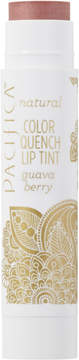 Pacifica Color Quench Lip Tint - Guava Berry