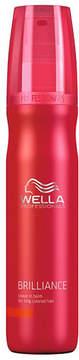 Wella Brilliance Leave In Balm Leave in Conditioner-5.1 oz.