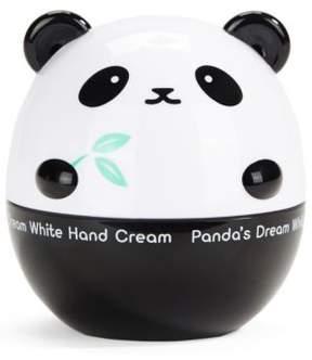Pandas Dream White Hand Cream-1.06 oz.