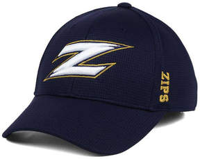 Top of the World Akron Zips Booster Cap
