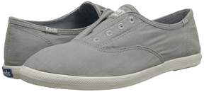 Keds Chillax Women's Slip on Shoes