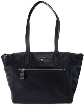 MICHAEL Michael Kors Shoulder Bag Shoulder Bag Women - BLACK - STYLE