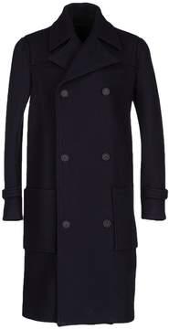 Christopher Kane Coats