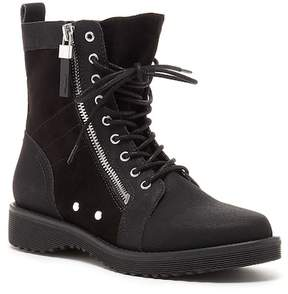 Rocket Dog Milo Lace-Up Boot