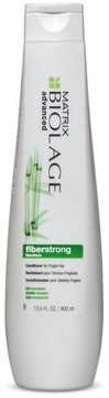 Biolage Matrix Biolage Fiberstrong Strengthening Conditioner - 196gm