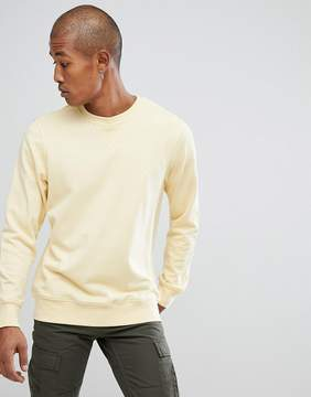 Element Cornell Sweat
