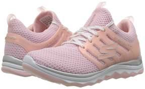 Skechers Diamond Runner 81561L Girl's Shoes