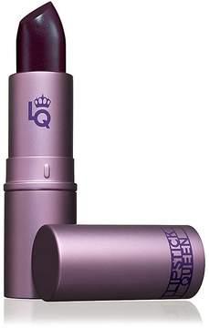 Lipstick Queen Women's Butterfly Ball Lipstick
