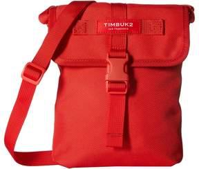 Timbuk2 Pip Crossbody Cross Body Handbags