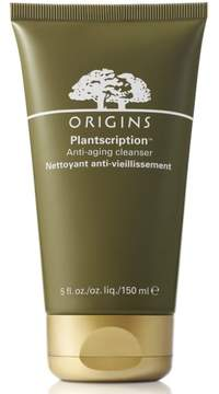 Origins Plantscription(TM) Anti-Aging Cleanser