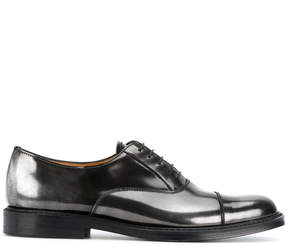 Church's Sheffield shoes