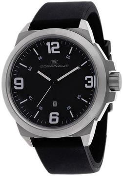 Oceanaut OC7117 Men's Armada Watch