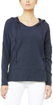 Alo Yoga Fluid Tunic Sleeve Top - Women's