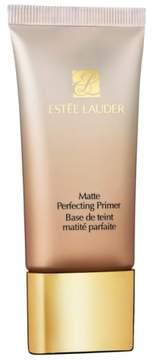 Estee Lauder 'Matte Perfecting' Primer