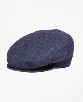 Brooks Brothers MENS ACCESSORIES