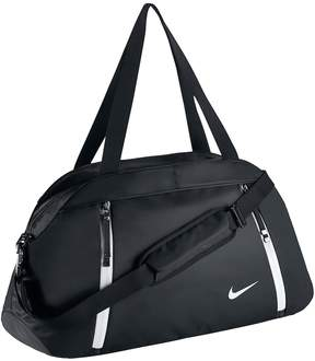 Nike Aura Club Training Gym Bag