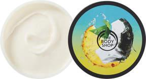 The Body Shop Pinita Colada Body Butter