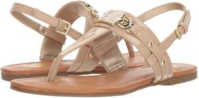 G by Guess Lillys Women's Shoes