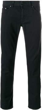 Dondup Mius skinny trousers