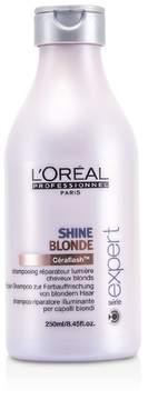 L'Oreal Expert Serie - Shine Blonde Shampoo