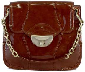Botkier Sienna Patent Leather Purse