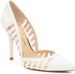 Jessica Simpson Women's Tacie Pump