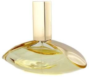 Calvin Klein Euphoria Gold Eau De Parfum Spray (Limited Edition)