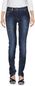 Roccobarocco Jeans