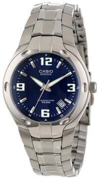 Casio EF-106D-2AV Men's Classic Watch