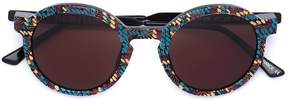 Thierry Lasry 'Sobriety' sunglasses