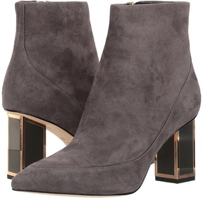 Diane von Furstenberg Cainta Women's Shoes