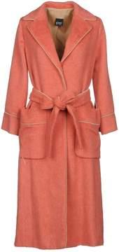 Paola Frani PF Coats